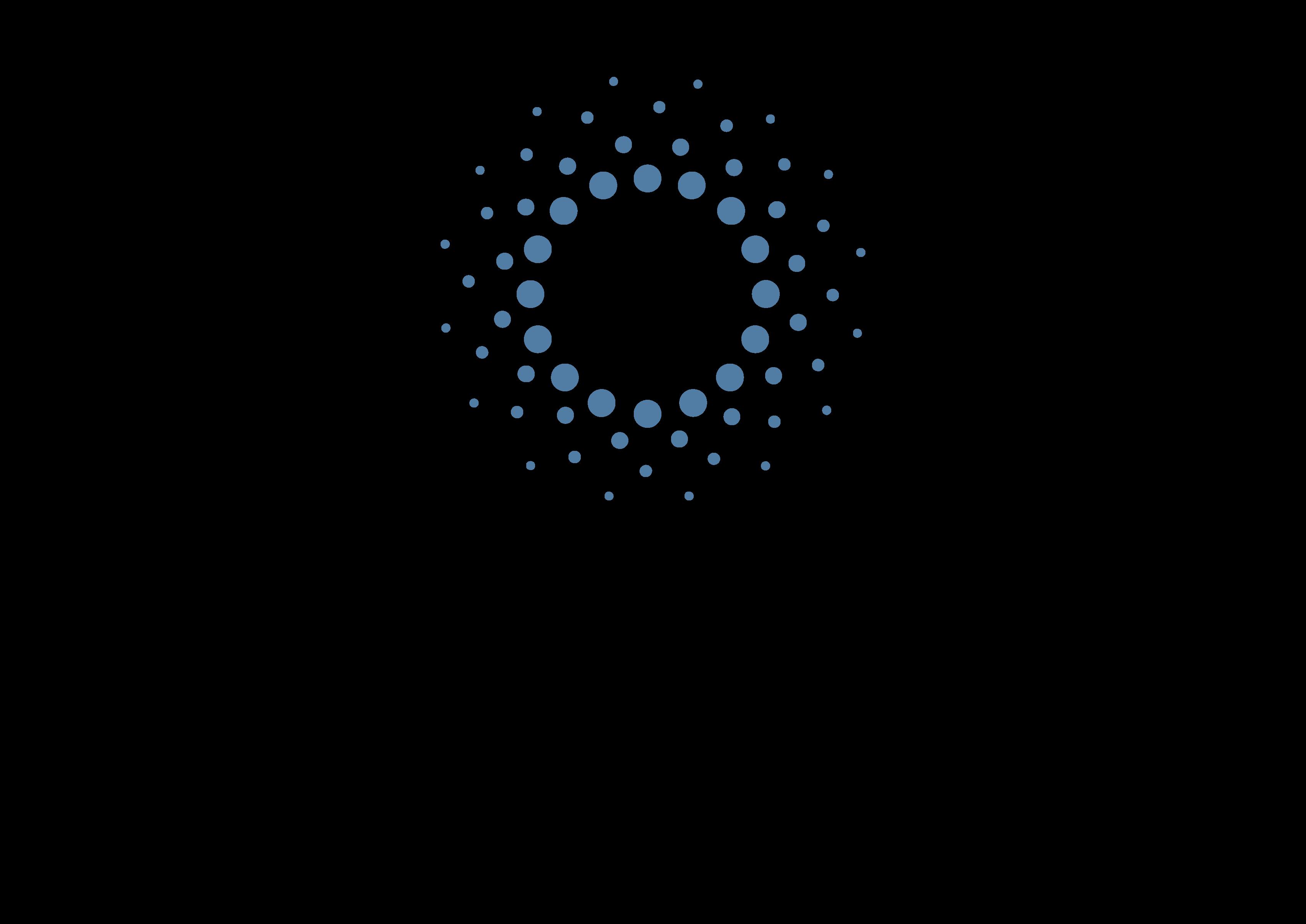 kazalux logo