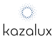 Kazalux-logo