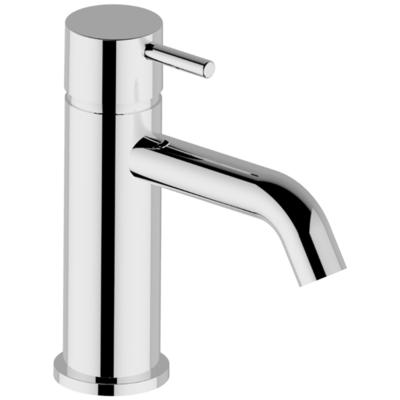 Cisal Nuova Less Einhand-Waschtischmischer