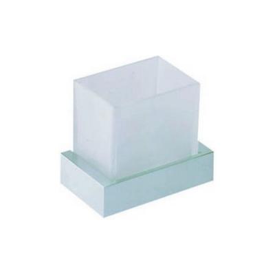 Cisal Quad Glashalter