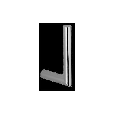 Cisal System Papierrollenhalter als Reserve