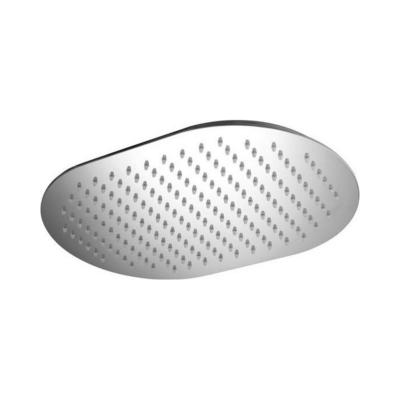 Cisal Zen Shower Oval Kopfbrause